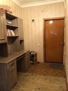 Bakı şəhəri, Nərimanov rayonunda, 3 otaqlı yeni tikili satılır (Elan: 108654)