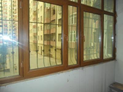 Bakı şəhəri, Yasamal rayonu, Yeni Yasamal qəsəbəsində, 3 otaqlı yeni tikili satılır (Elan: 153988)