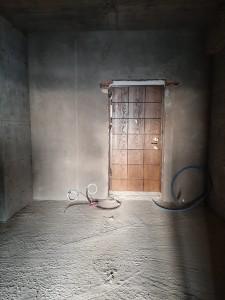 Bakı şəhəri, Nərimanov rayonunda, 3 otaqlı yeni tikili satılır (Elan: 109974)