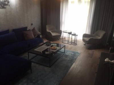 Bakı şəhəri, Xətai rayonunda, 2 otaqlı yeni tikili kirayə verilir (Elan: 108958)