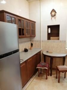 Bakı şəhəri, Nəsimi rayonunda, 3 otaqlı yeni tikili kirayə verilir (Elan: 153884)