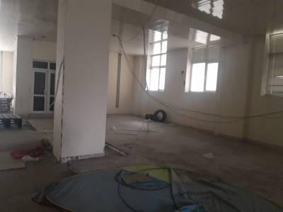 Bakı şəhəri, Nərimanov rayonunda obyekt satılır (Elan: 135906)