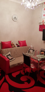 Bakı şəhəri, Nəsimi rayonunda, 2 otaqlı yeni tikili satılır (Elan: 106220)