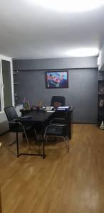 Bakı şəhəri, Nərimanov rayonunda, 2 otaqlı ofis kirayə verilir (Elan: 115865)