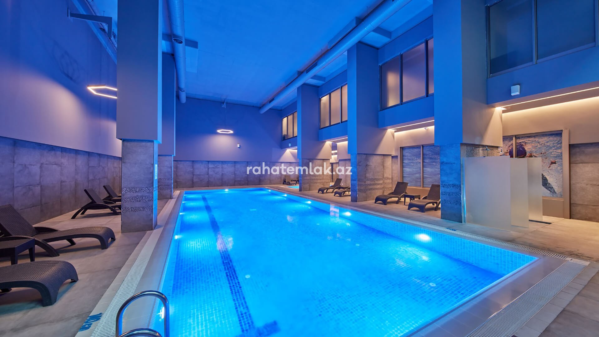 Early bird Istanbul investor apartment in family favourite Atakent